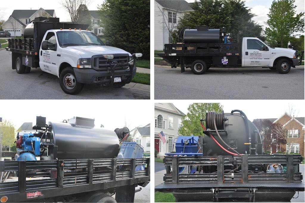 driveway-sealing-2014-new-truck-sm